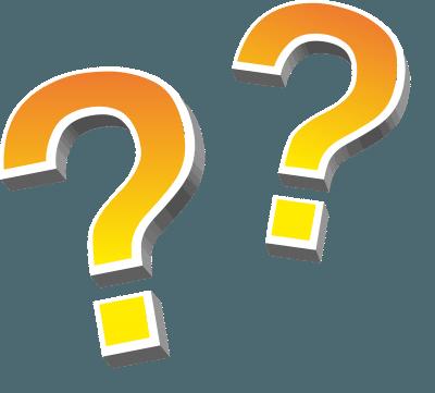 questions about suicide