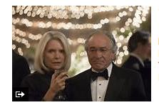 Bernie Madoff movie